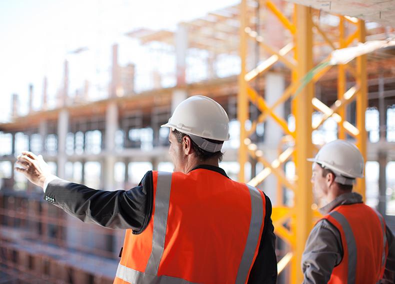 Assurance travaux particulier les diffrentes assurances for Assurance dommage ouvrage pour particulier